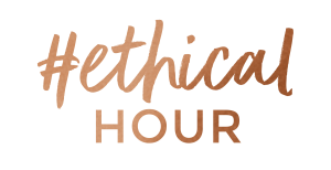 Ethical Hour