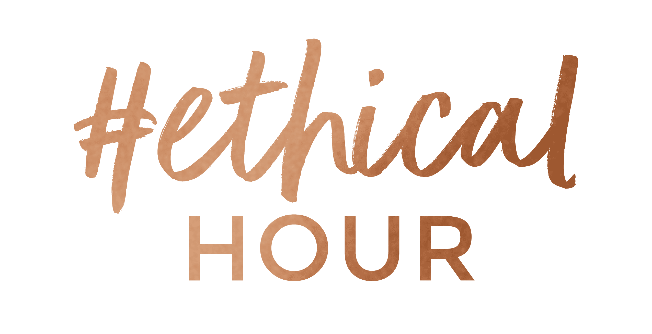 #EthicalHour Growth Network
