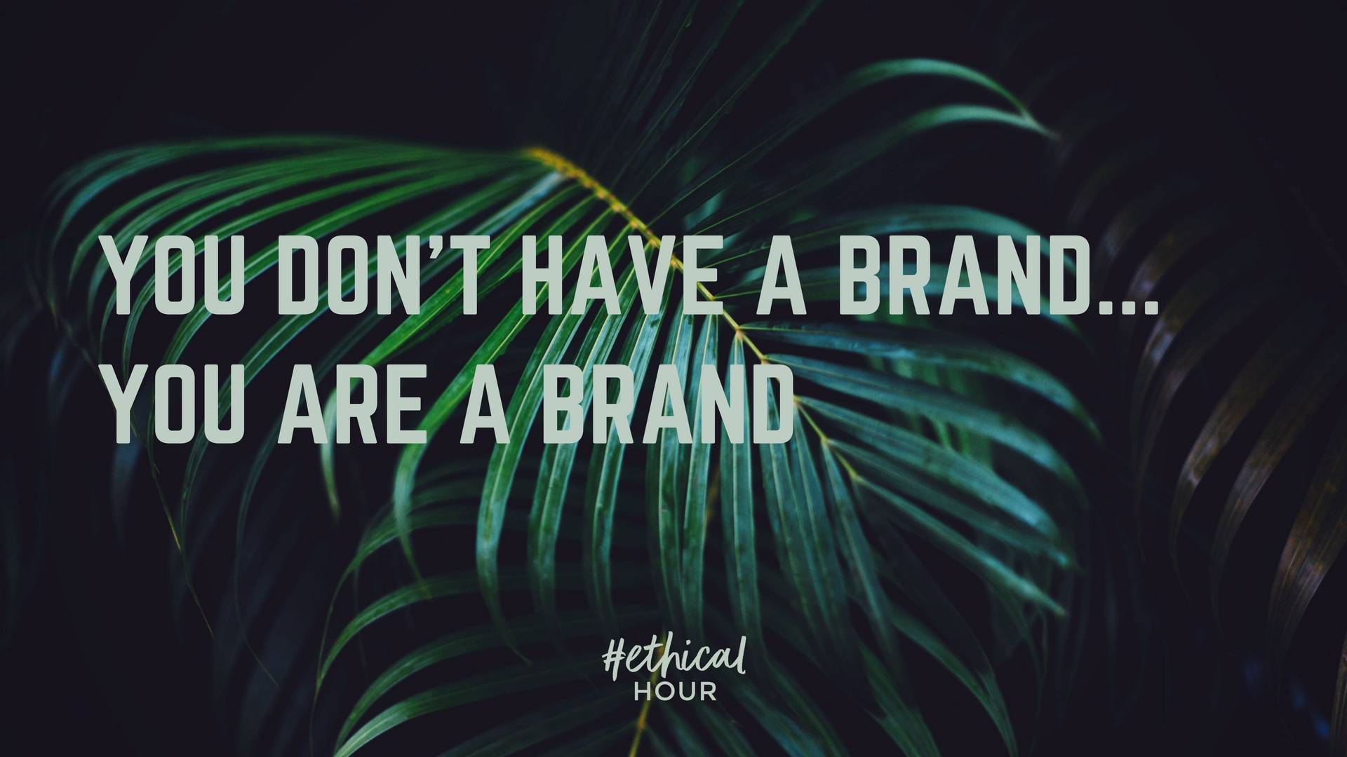 Branding Quotes How To Build A Brand  Create A Marketing Strategy And Build A Brand